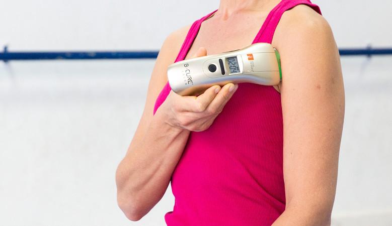 a térdízület 1. fokú deformáló artrózisa gyógyszerek a váll osteochondrosishoz