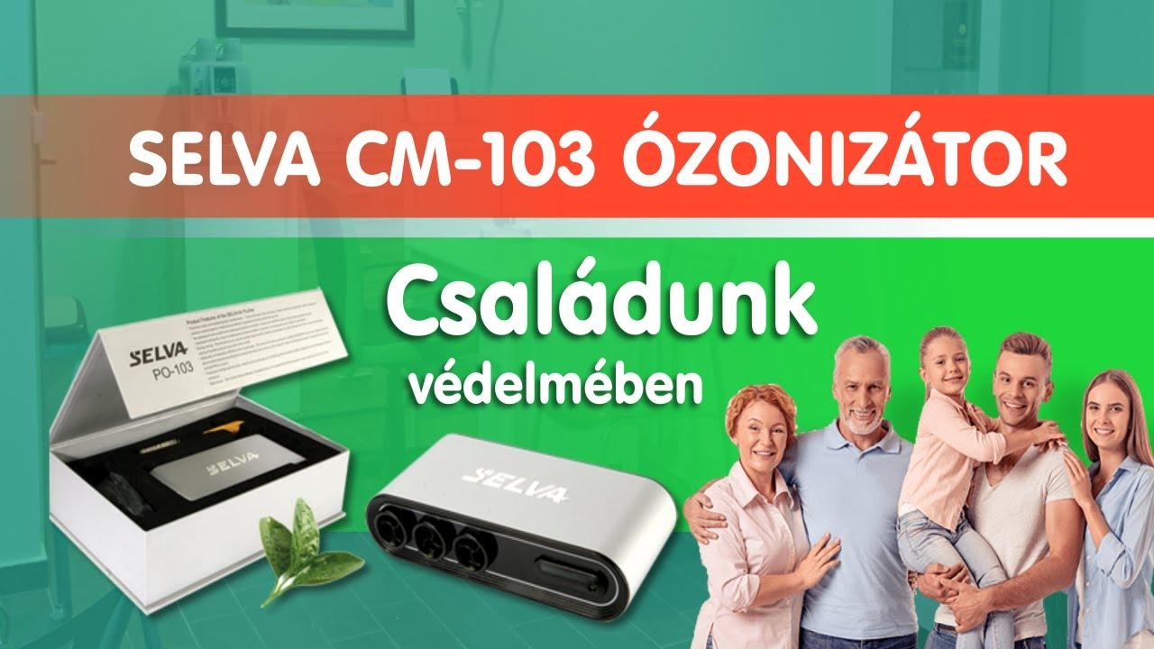 Tiens Ózonizátor-Gyümölcs- és zöldségtisztítógép 1db - Egészségpláza Budapest