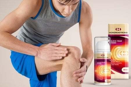 áttekintést nyújt a térd artrózisának kezeléséről)