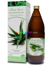 artrózis kezelése aloe juice-val)