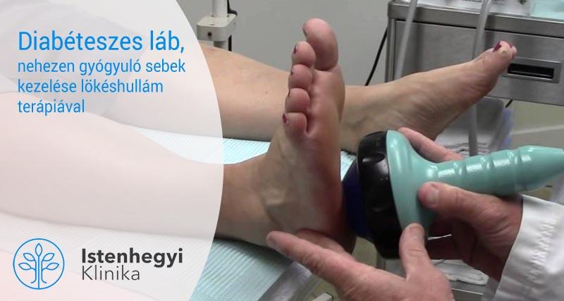 a lábujjak és a lábak ízületeinek gyulladása