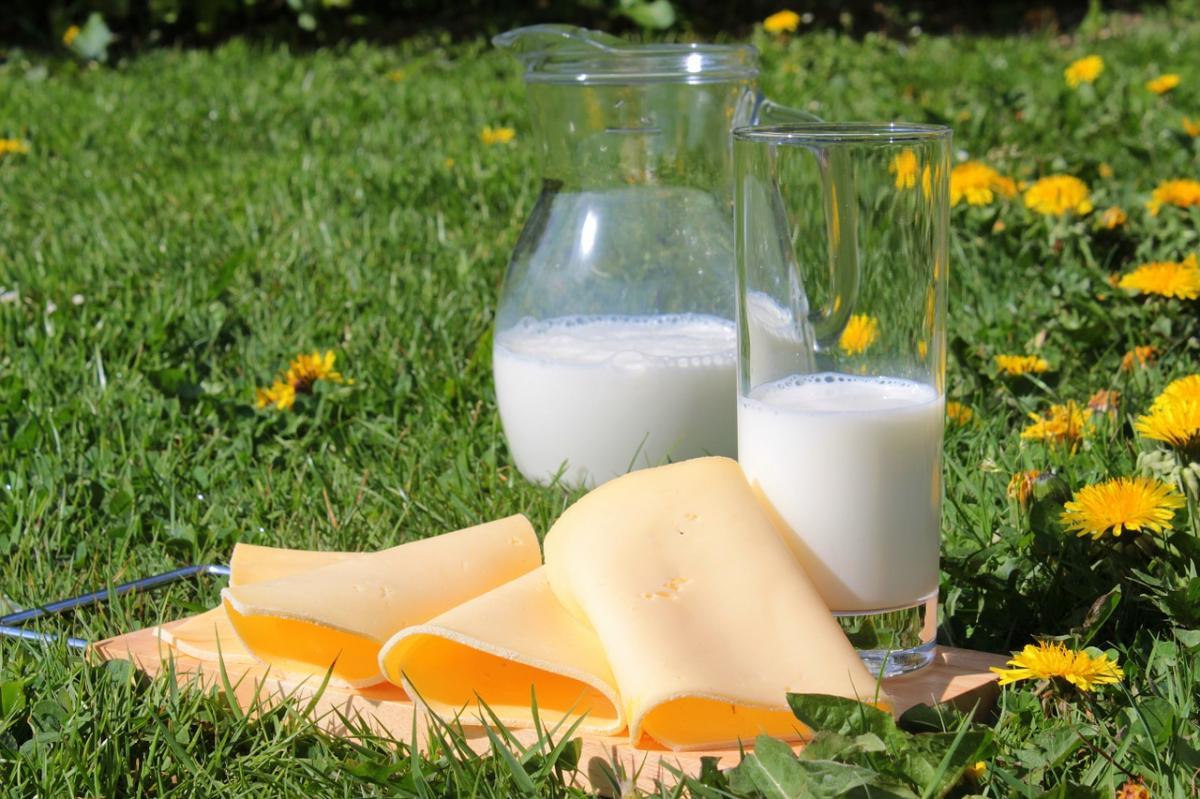 tej ízületi fájdalom