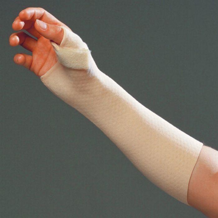 hüvelykujj rheumatoid arthritis)
