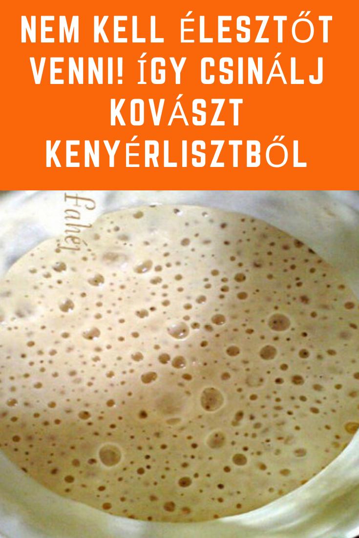 sós öntet ízületi gyulladás)