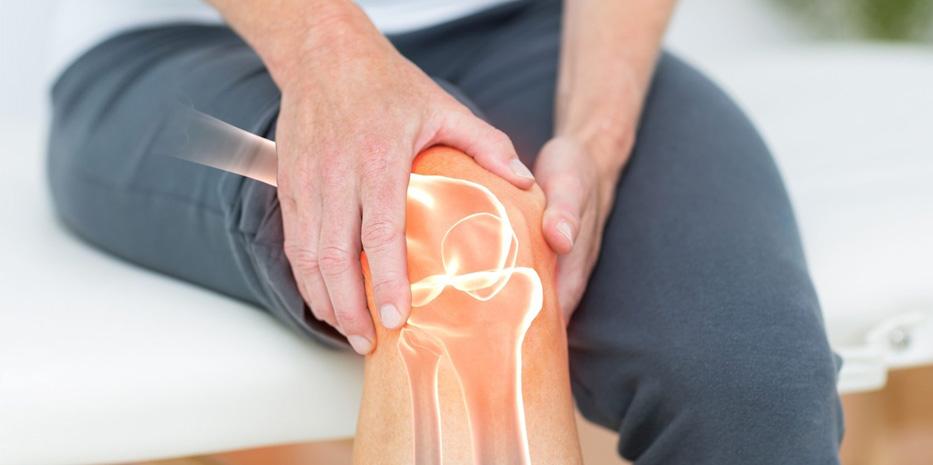 meniszkusz térdízület kezelése chilidonia ízületi fájdalmak esetén