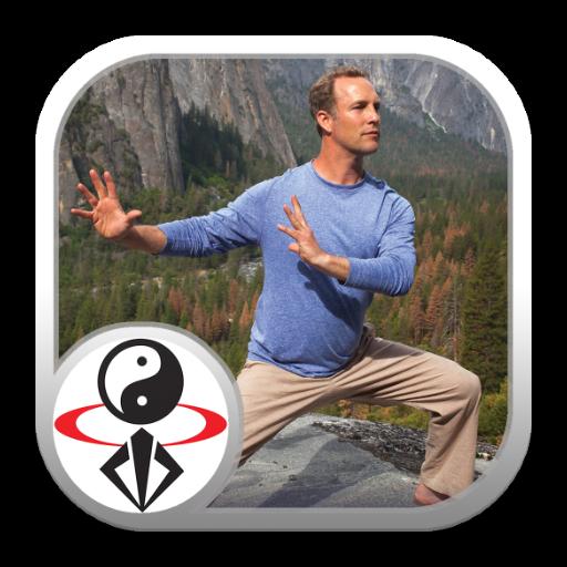 Csikung (Qigong, Chikung) energia (csi, chi) gyógyítás, alternatív terápia.