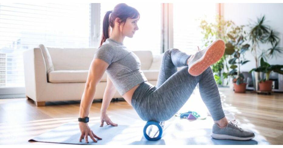 Nyak-, hát-, derék-, csípő-, vállfájdalom megszüntetésének hatékony módszere a triggerpont-terápia