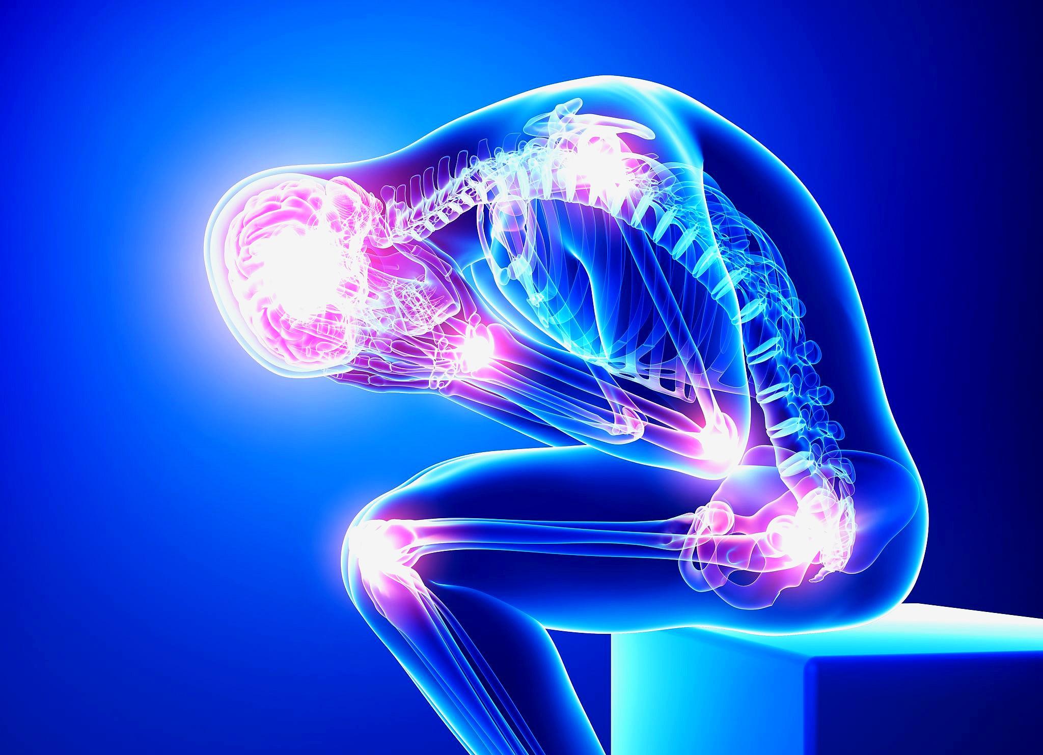 folyékony nitrogén ízületi kezelés meniszkusz sérülés a térdízület kezelésében