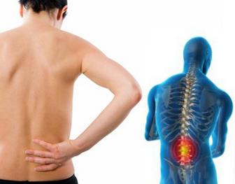hogyan lehet kezelni a karok és a lábak ízületi gyulladását