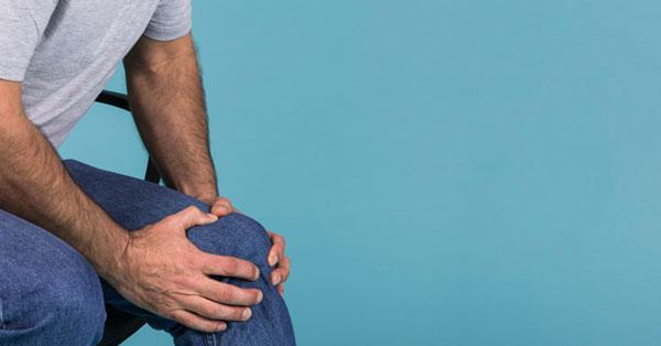 fürdők artrózis és ízületi gyulladás kezelésére térdízületi bursitis és kezelése