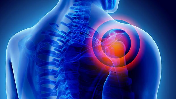 fájdalom a csuklóízületben ízületi és csontfájdalom oka
