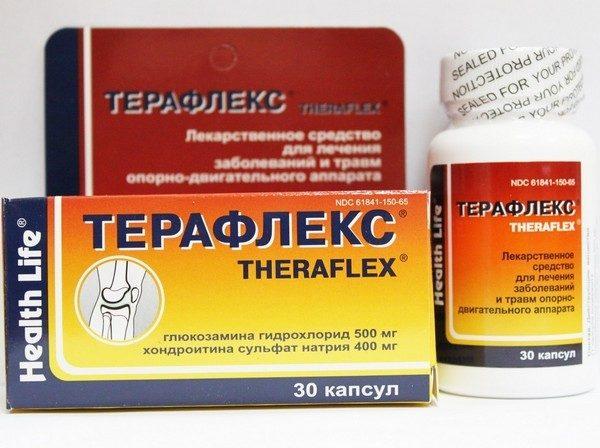 csípőízületek osteochondrozisának kezelésére szolgáló készítmények)