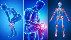 éles fájdalmak az izmokban és az ízületekben alkalmi ízületi fájdalom
