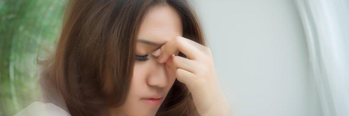 Rossz közérzet, fáradékonyság? Pajzsmirigyprobléma is lehet