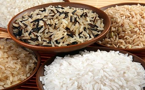 rizzselízületi kezelés