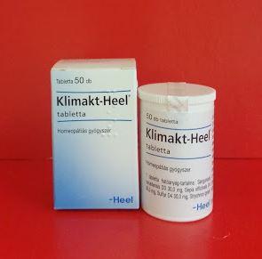 homeopátia ízületek kezelése)