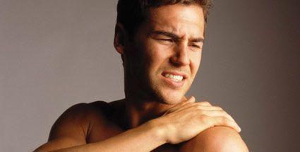 szomjas ízületi fájdalom