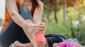 artritisz zsibbadt lábujjak)