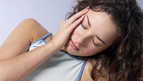 biszofit artrózis kezelésére