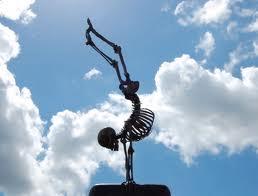 csontritkulás libazsír kezelés