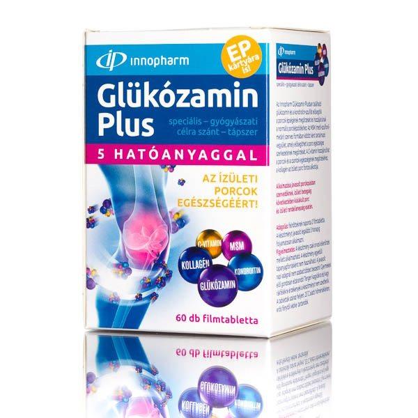 kondroitin-glükozamin nagykereskedelem)