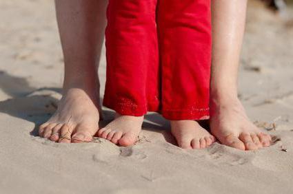 lábízületi súlyosbító kezelés fáj a középső ujj ízülete