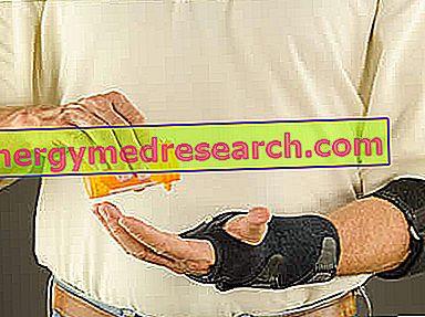 mi köze az ízületi betegséghez amikor az ízületek fájnak a hidegben