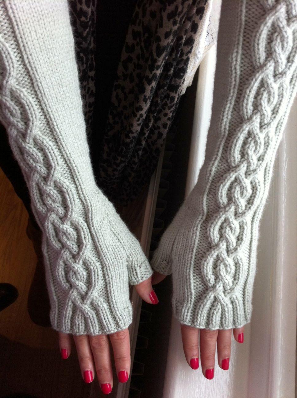 kötés az ujjak artritiszével