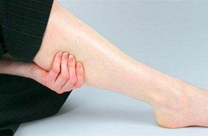 hogyan lehet lefogyni a térd artritiszével