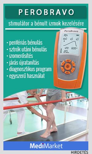 don gyógyszert az artrózis kezelésére)