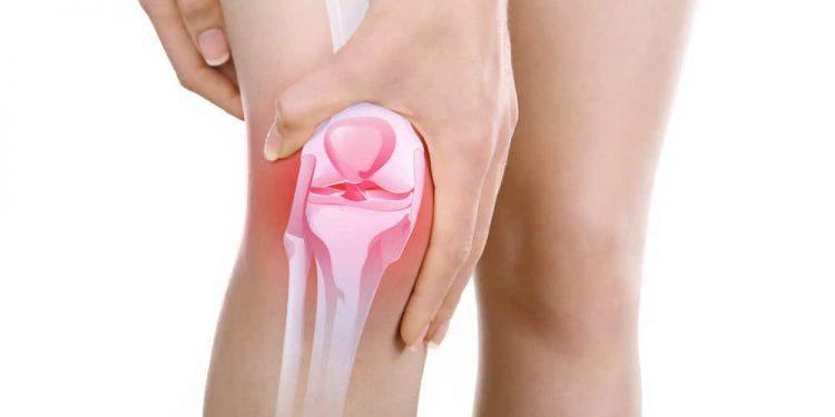 hogyan kenjük el a lábakat, ha fájnak az ízületek enyhíti az ízületi fájdalmakat és a ropogást