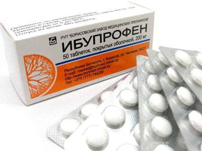 Migrén kezelés, megelőzés, étrend