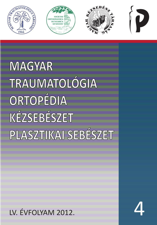 csípőízületek acetabularis dysplasia kezelése)