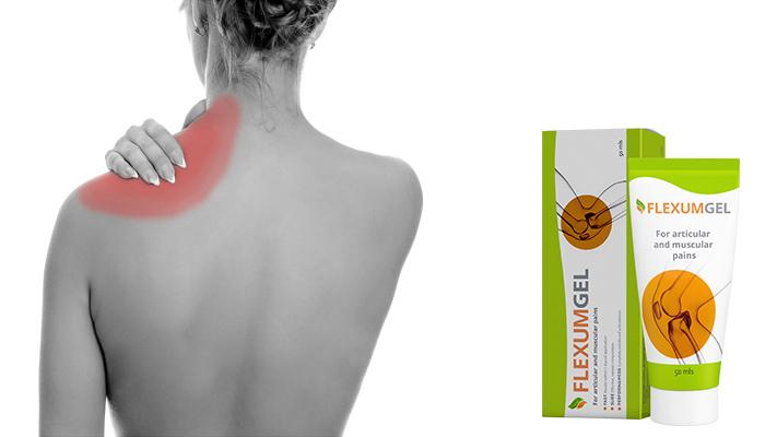 az ízületek osteoporosisának kezelése