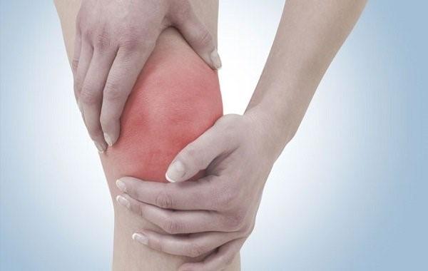 a könyökízület bursitisz akut gyulladása ízületi és izomfájdalom-kezelési áttekintések
