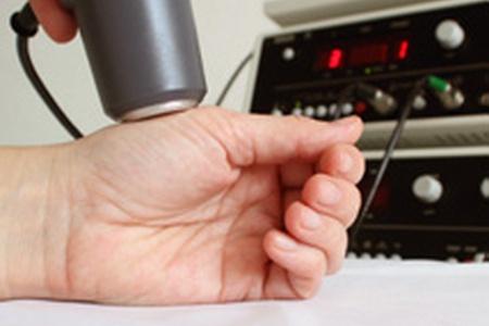 kötszer térd artrózisának kezelésére hogyan kezeli az artrosis a kezdeti szakaszban