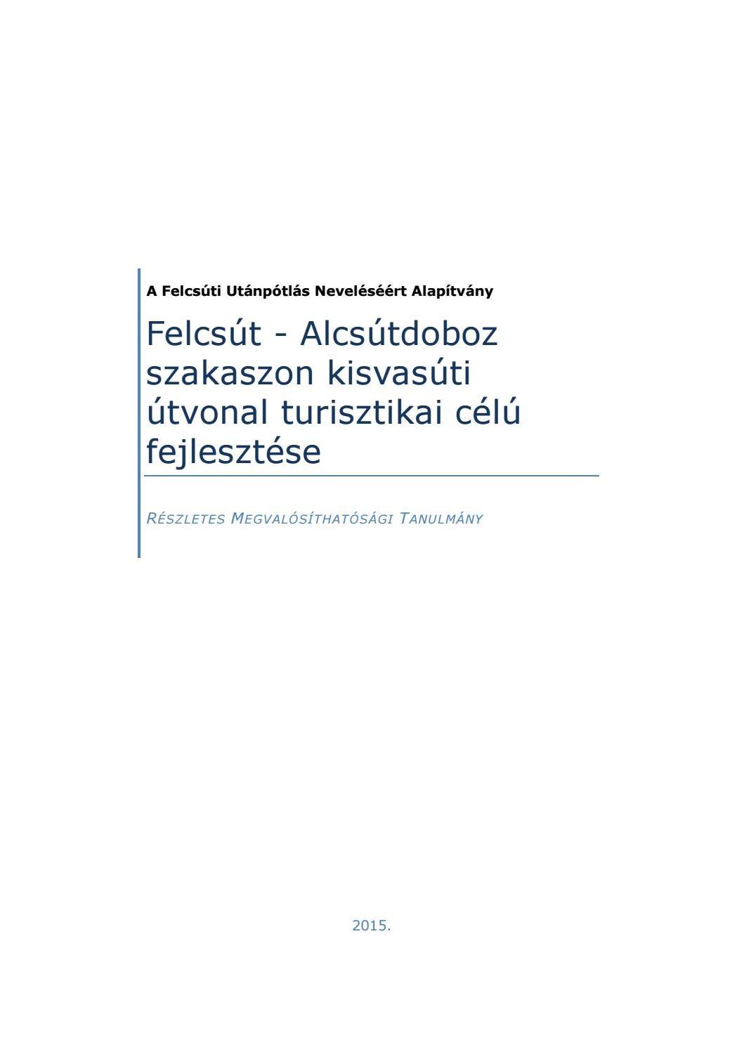 Magyar polgári eljárásjog | Digitális Tankönyvtár