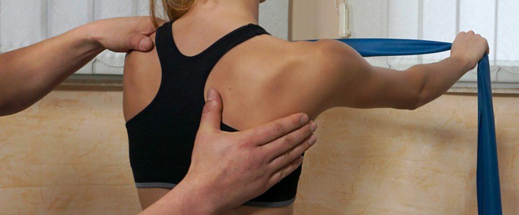 torna a gerinc és az ízületek fájdalmáról)