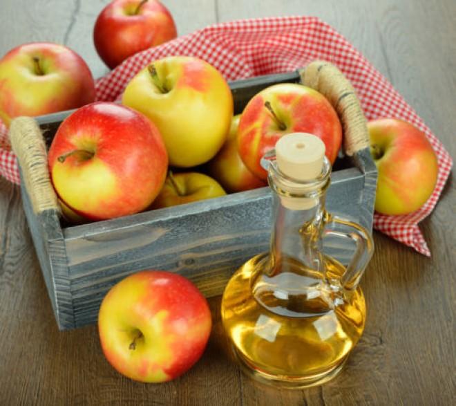 10+ Best almaecetes borogatás images | egészség, egészséges életmód, gyógynövények