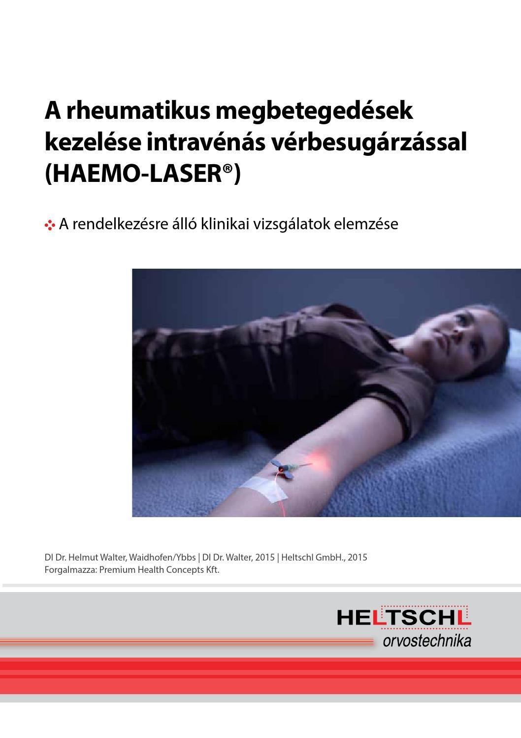 arthrosis osteochondrosis hogyan kell kezelni)