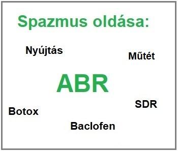 Orvos válaszol   budapest-nurnberg.hu