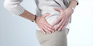 csípőfájdalom roham