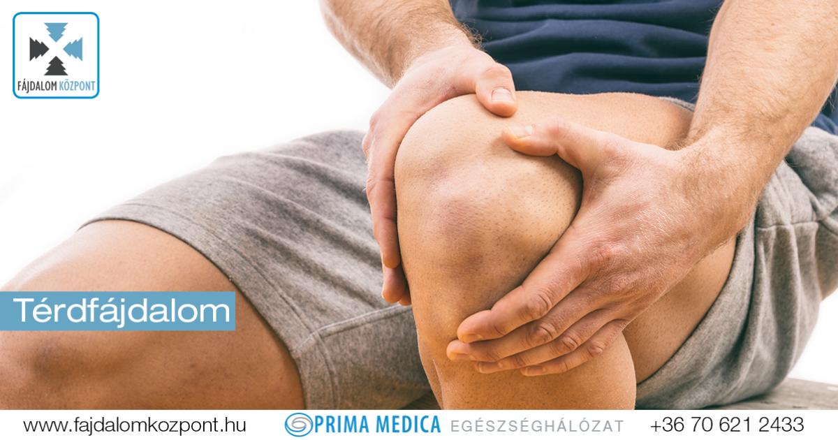 SpineArt - Térdfájdalmak| Térdízületi Kopás | budapest-nurnberg.hu