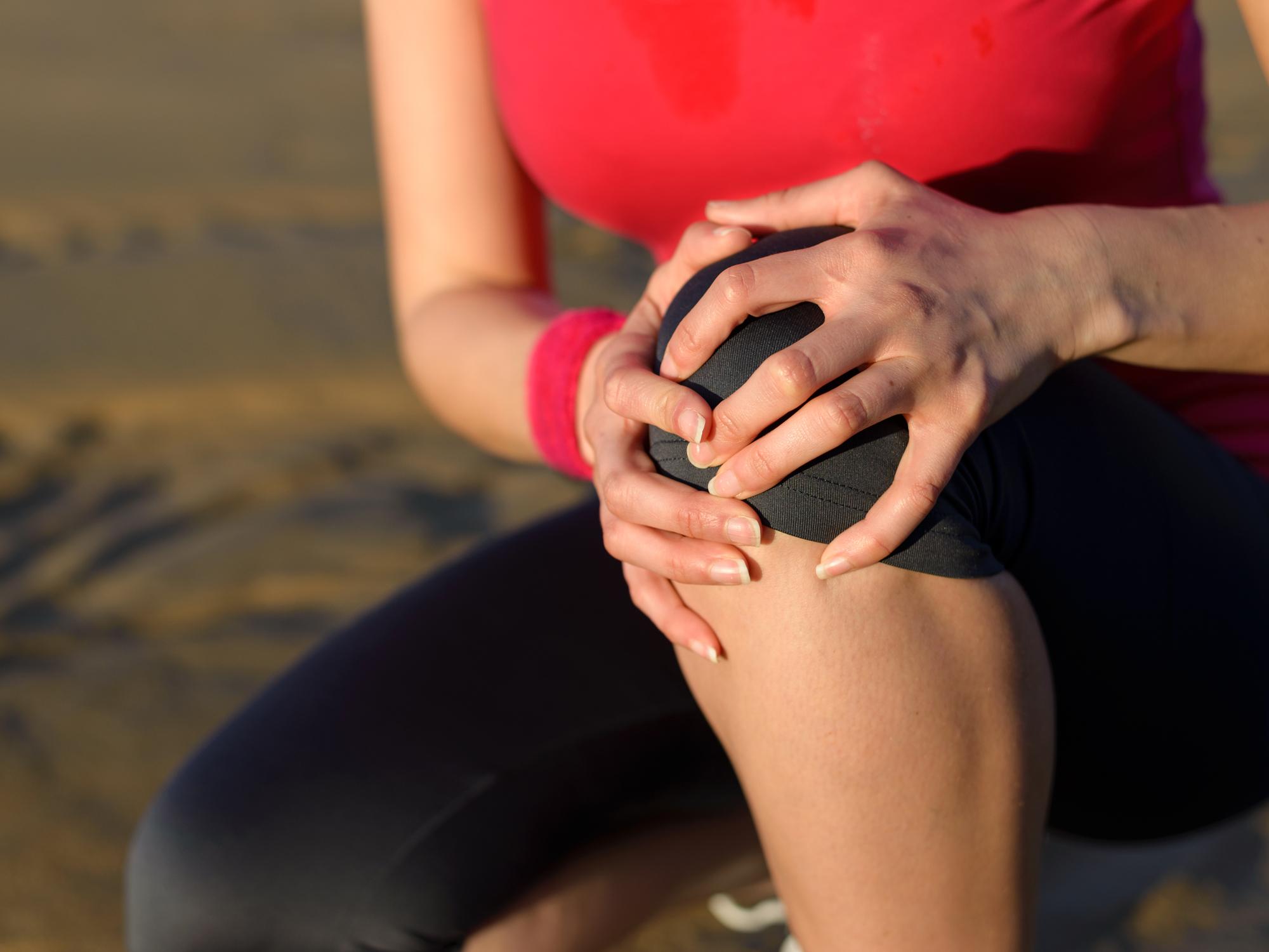 derékfájás fáj az ízületeket gyulladáscsökkentő gyógyszerek artrózis és kezelés céljából