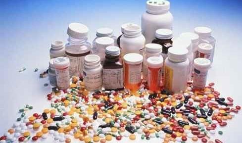 utolsó generációs artrózisos gyógyszerek
