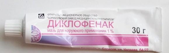 kenőcsök térdízületek kezelésére)