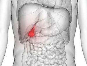 epe bursitis kezelése az epe