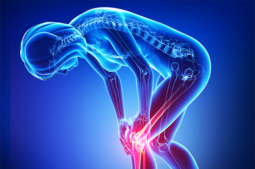 amikor a séta fáj a láb ízületét eszközök a csontok és ízületek megerősítéséhez