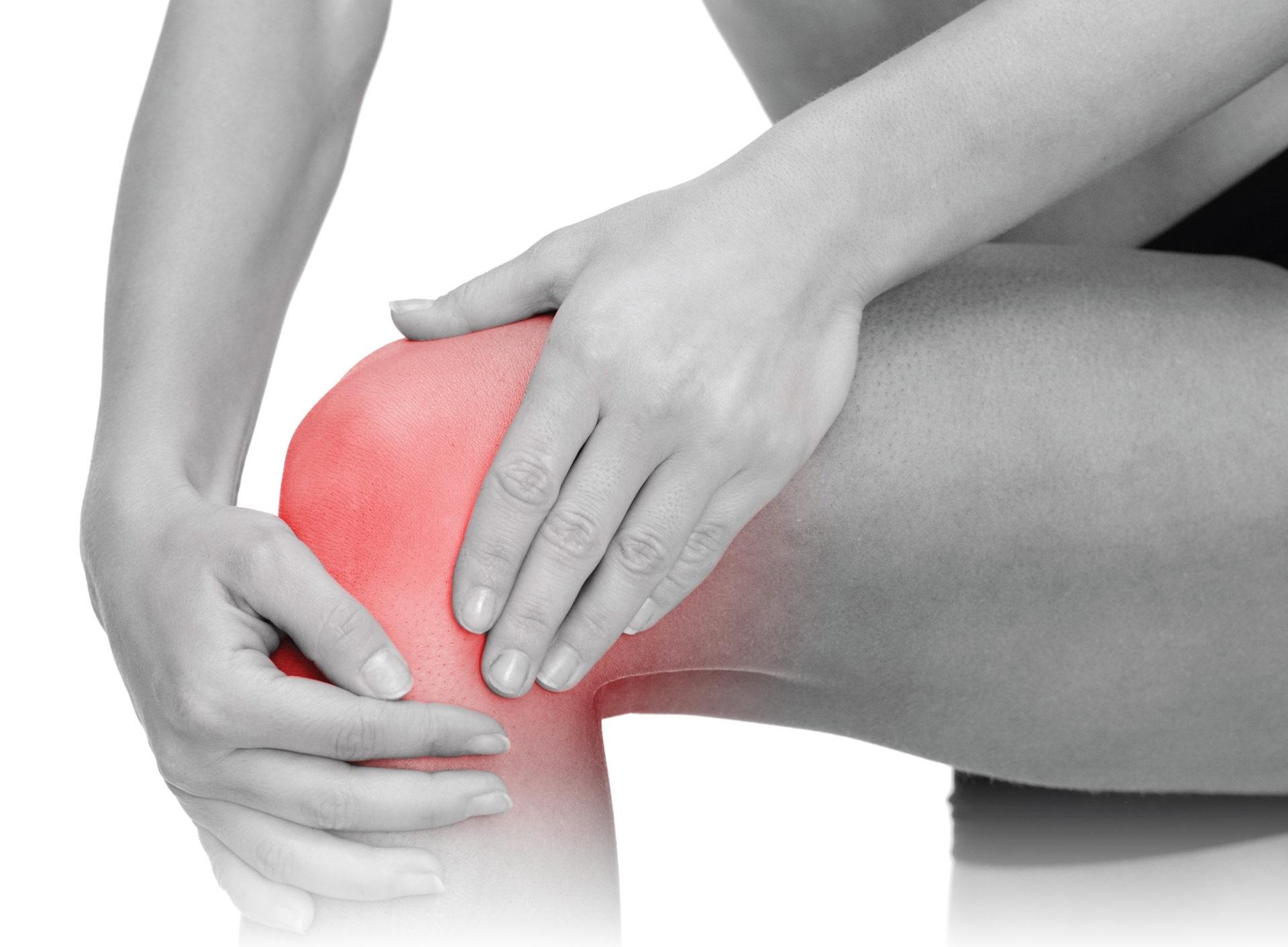 csípő-sprain helyreállítási idő