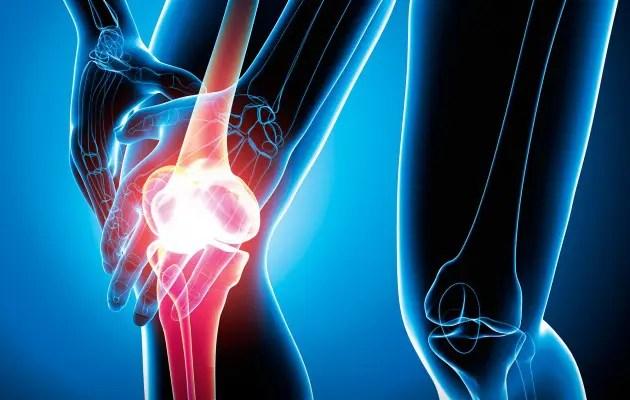 fizomed arthro a térd kezelésére